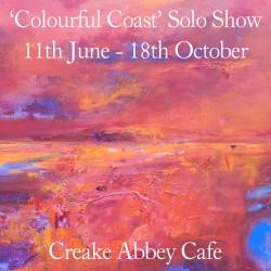 colourful-coast-2