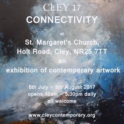 Contemporary Exhibition