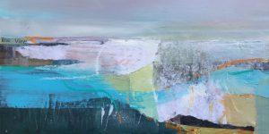 Holt Art Prize Tracey Ross Artist
